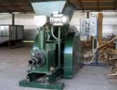 Продам переработка отходов древесины  пресс по брикетированию отходов деревообработки кедр-400