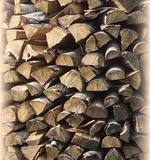 Как и какие выбрать дрова — alldrova.ru