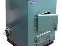 Котлы на твердом топливе, твердотопливне котлы, отопительное оборудование и монтаж систем отопления