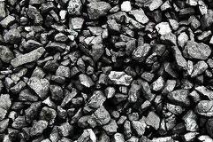Твердое топливо купить и заказать в харькове, лучшая цена  на строительные материалы с доставкой под заказ, большим и мелким оптом стройбаза в харькове, украине