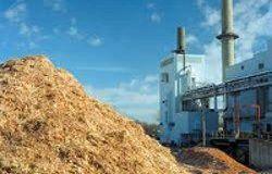 В греции отменено ограничение на использованию биомассы » губкин.инфо — информационный портал городов: губкин, белгород, старый оскол