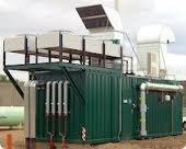 Выработка электроэнергии из биомассы. модульные системы (заключение)