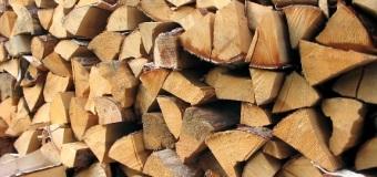 Бизнес на дровах: план продаж колотых заготовок для шашлыка — как продавать и колоть