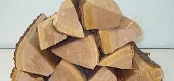 Дрова дровам рознь