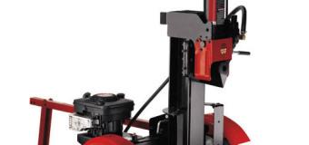 Дровоколы: автоматические дровоколы, электрические дровоколы. дровоколы texas power split 520 h, дровоколы texas power split 600 v